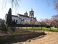 Igreja Matriz, Santo Tirso - panoramio.jpg