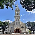 Igreja Matriz Santa Bárbara.jpg