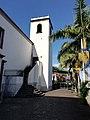 Igreja Matriz de São Jorge 20190812 183515.jpg