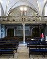 Igreja Nossa Senhora Pópulo Caldas da Rainha IMG 7083.JPG