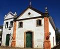 Igreja Nossa Senhora do Rosário e São Benedito.jpg