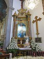 Igreja de Nossa Senhora do Monte, Funchal, Madeira - IMG 7968.jpg