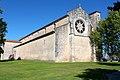 Igreja de Santa Clara.jpg