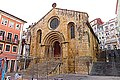 Igreja de Santiago - panoramio.jpg