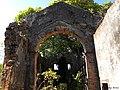 Igreja do Bom Sucesso (Ruinas) - Lucena - panoramio (1).jpg