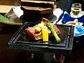 Ikaho Onsen -dinner 02.jpg