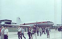 Il-14M.jpg