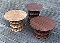 Ilan Garibi - Tavolini trio.jpg