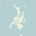 Ile du Gros Mecatina.PNG