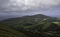 Ilha das Flores P5270180 (36010361715).jpg