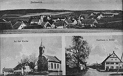 Illerrieden-Wangen-1935.jpg