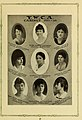 Illustrated bulletin (1917) (14782310714).jpg