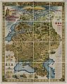 Illustrated map of European Russia (1903).jpeg