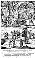 Illustrierte Geschichte d. sächs. Lande Bd. II Abt. 1 - 065 - Abschied des Kurfürsten Friedrich von Kaiser Karl V.jpg