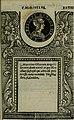 Illvstrivm imagines (1517) (14782373092).jpg