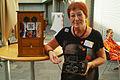 Ilse Paul Hannover 8. Treffen der Photohistoriker und Photographiesammler, Förderverein für Kaiser-Panoramen e.V., Strich-Code.jpg
