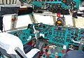 Ilyushin Il-76TD, Kosmas Air AN0771243.jpg