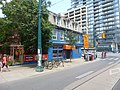 Images of the north side of King, from the 504 King streetcar, 2014 07 06 (151).JPG - panoramio.jpg