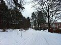 Imanta, Kurzeme District, Riga, Latvia - panoramio (39).jpg