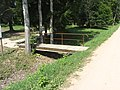Imbradas, Lithuania - panoramio (13).jpg