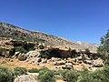 Imbros Gorge, Crete.jpg