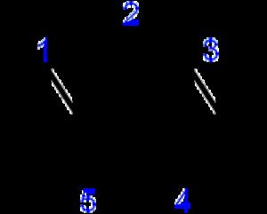 Imidazolidine