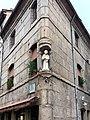 Immeuble Rues Martyrs Vingré Escoiffier St Étienne Loire 3.jpg