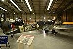 Imperial War Museum DSC 0185 (37136410130).jpg