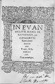 In Euangelium Marci Paraphrasis (IA ARes0562002).pdf