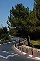 In Jerusalem 4.jpg