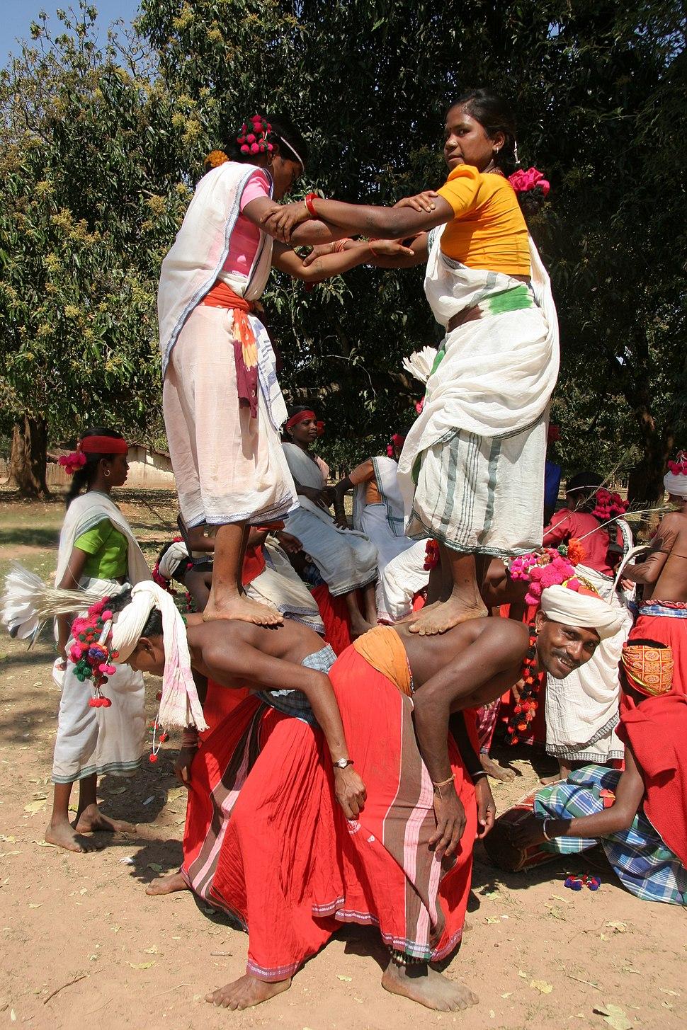 Inde muria 0511