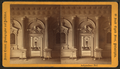 Independence Hall, (interior), by Cremer, James, 1821-1893 3.png