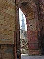India-0362 - Flickr - archer10 (Dennis).jpg