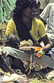 India-1970 046 hg.jpg
