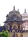 India-5884 - Flickr - archer10 (Dennis).jpg