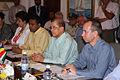 India-Seychelles bilateral talks 2015 (02).jpg