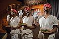 India - Actors - 0406.jpg