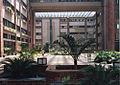 India Habitat Centre reduced 2.JPG