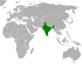 India Serbia Locator.png