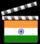 Indiafilm.png