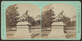 Indian Hunter, from Robert N. Dennis collection of stereoscopic views 2.png