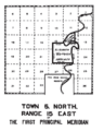 Indian Land Grants 230.png