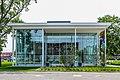 Indianola Carnegie Library Iowa Glass Addition 2019-2196.jpg