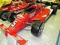 Indy500winningcar1985.JPG