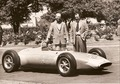 Indy 500 car 1962.tif