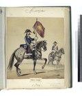 Infante. (Linea) (1806) (NYPL b14896507-87860).tiff