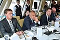 Informal Lunch-BRATISLAVA SUMMIT 16 SEPTEMBER 2016 (29637462731).jpg