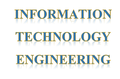Information Technology Engineering.png