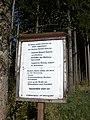 Infotafel Wettinstein im Hartmannsdorfer Forst (2).jpg