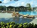 Innova Resort & Spa BELEK - ANTALYA (Dez. 2008) 3 - panoramio.jpg